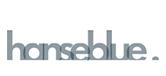 HanseBlue